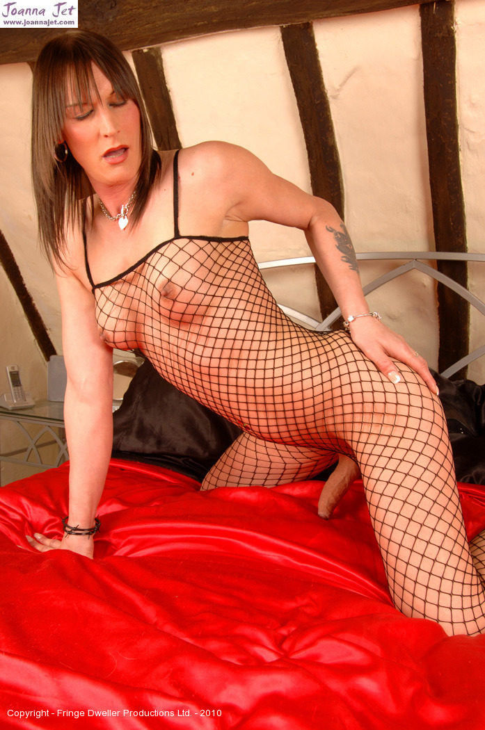 Jennifer english shemale gallery video