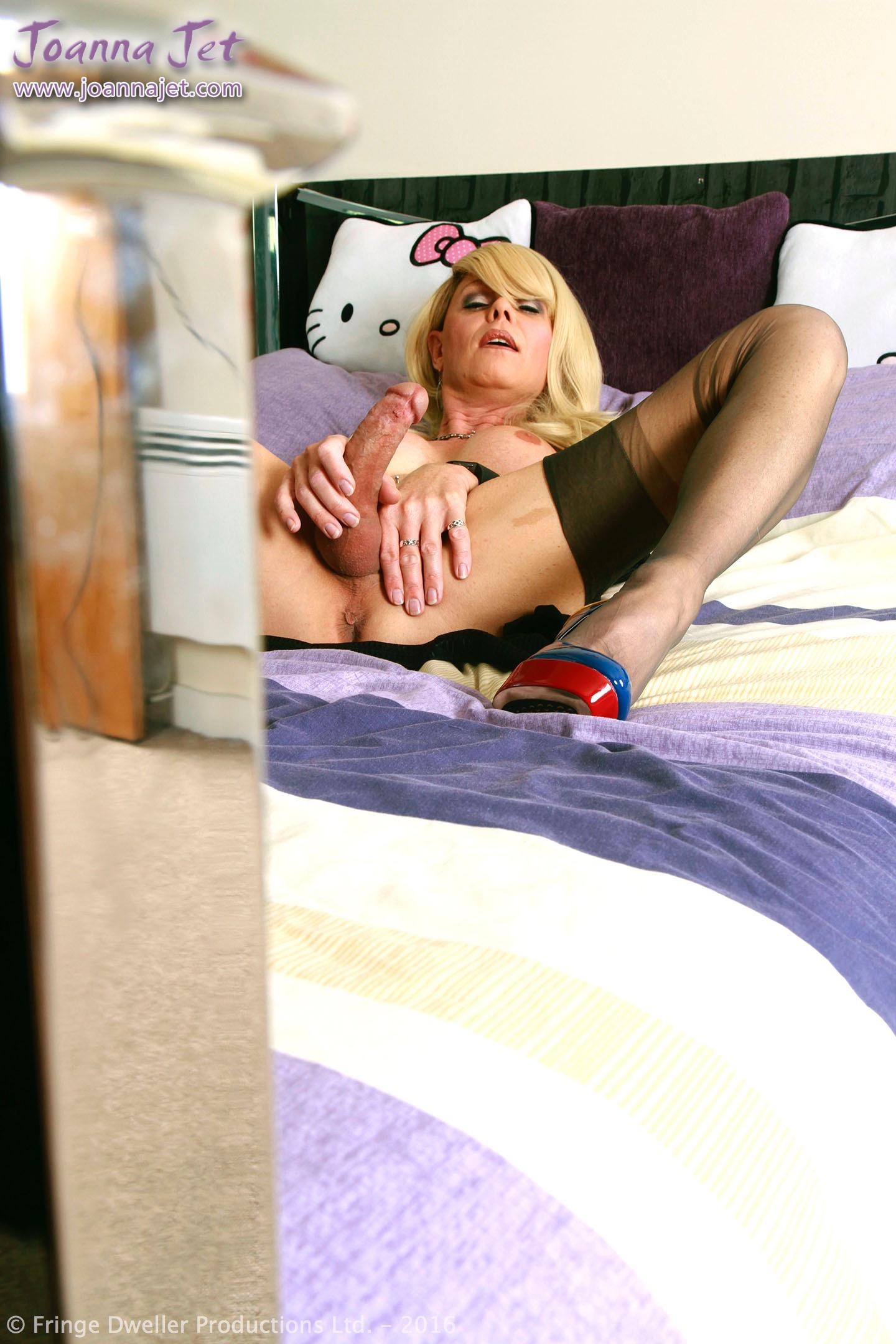 jovonnie and saint gay porn