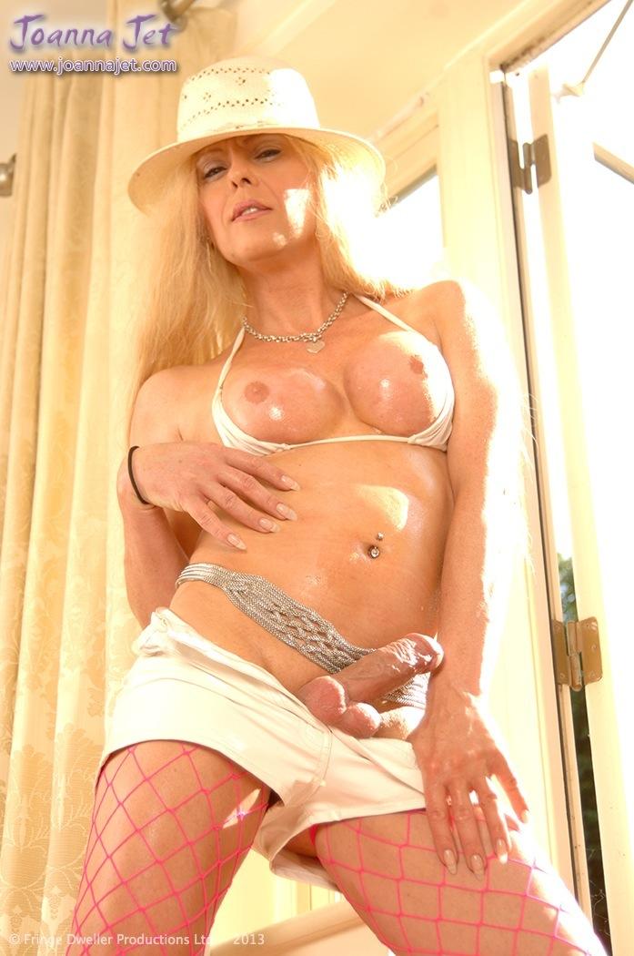 Shit, seriously, joanna johnson pornstar superb sexy babe