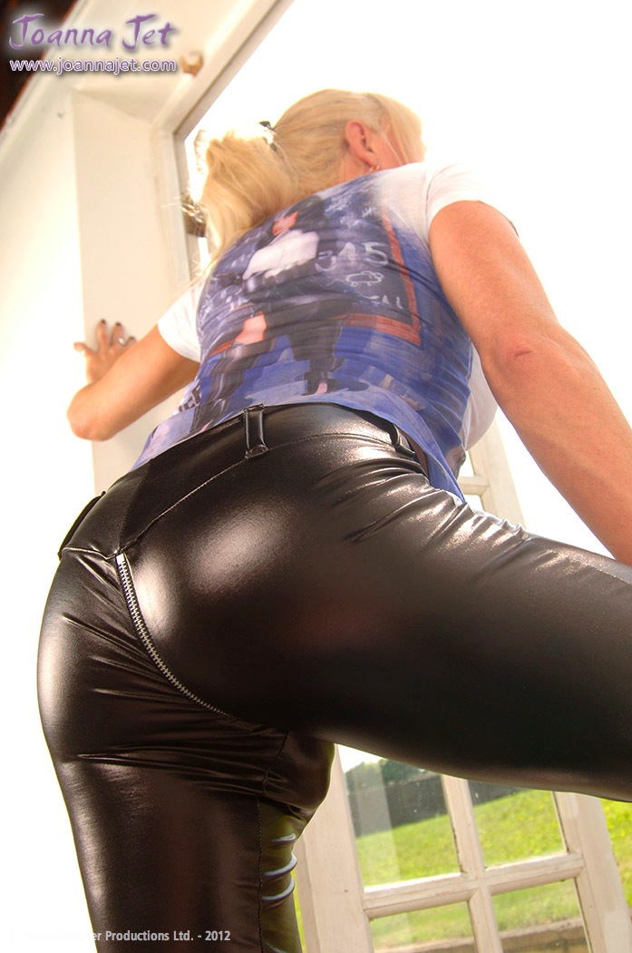 hot-shemales-jeans-germansexy-nacked-moms-photos-with-pussys