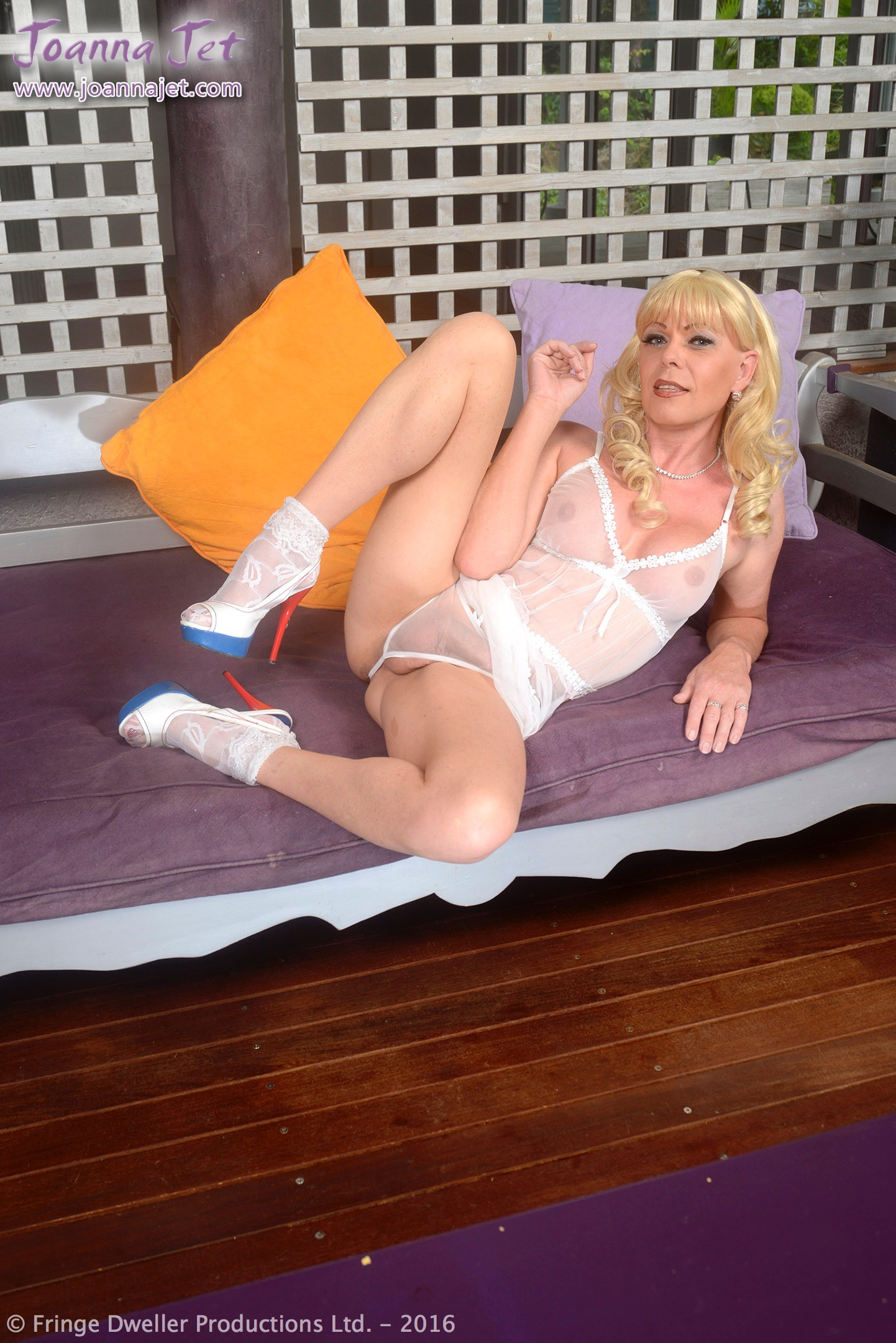 the official website of shemale pornstar joanna jet | preview