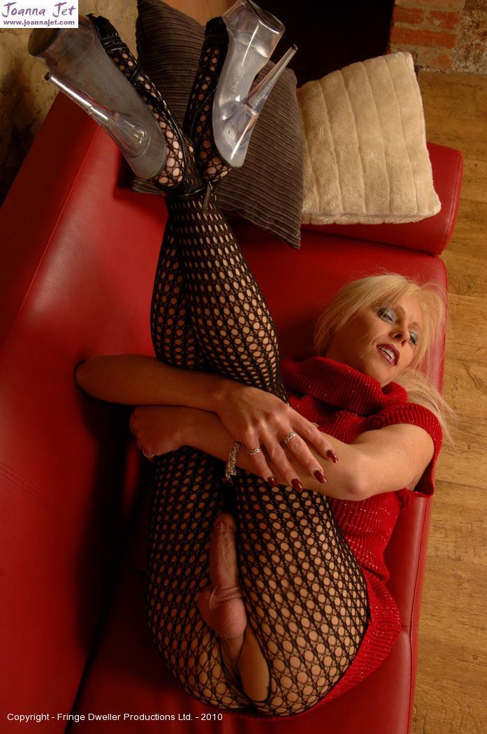 Joanna Jet - Merry Christmas - Trans Ladyboy Forum: forum.transladyboy.com/showthread.php?t=10326
