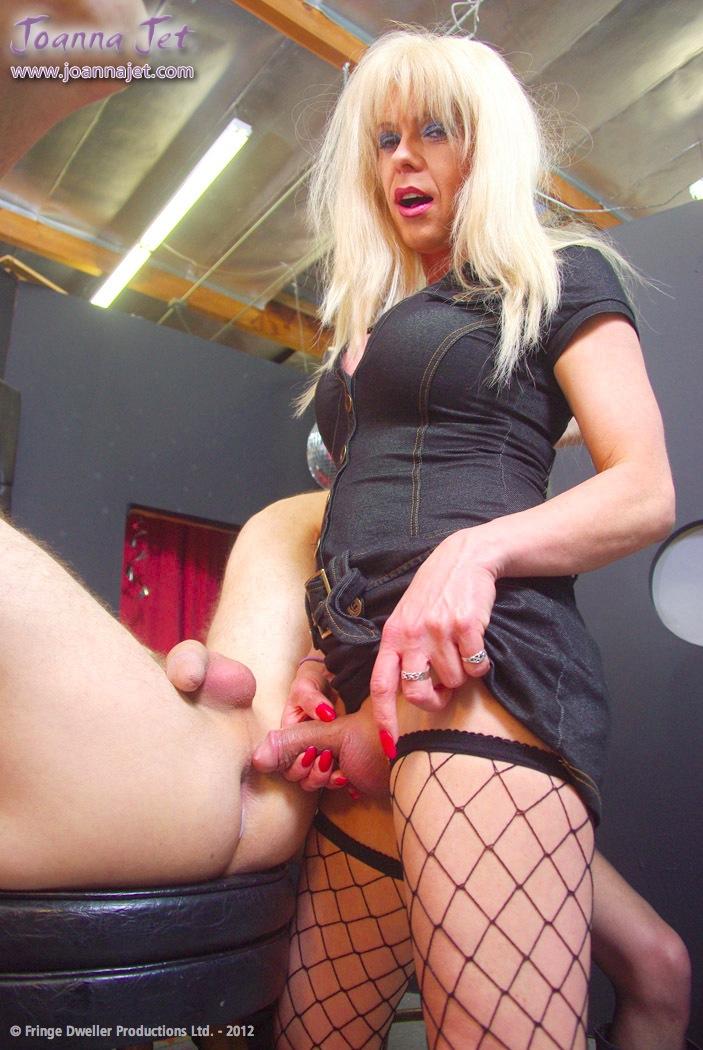 Effy 46 Cook Sex Scene