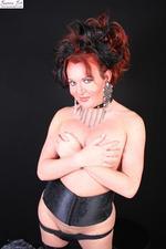 Mistress Wendy