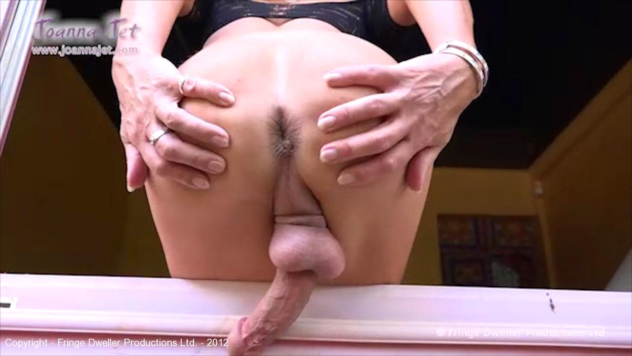 V pussy pics